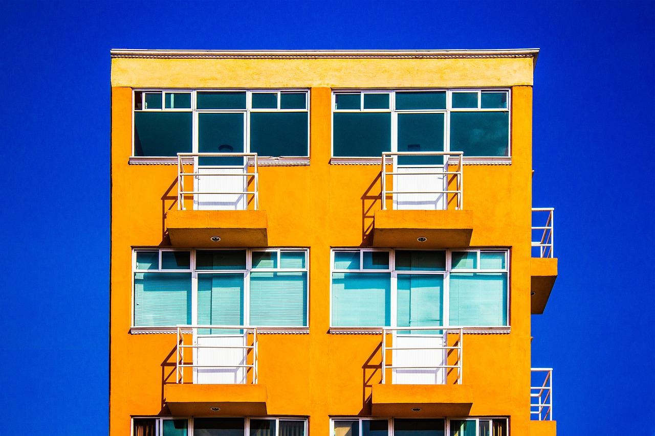 termomodernizacja budynku czym jest i co daje